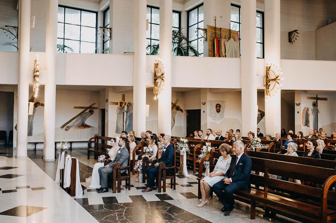 zdjęcia ślubne Krasnystaw