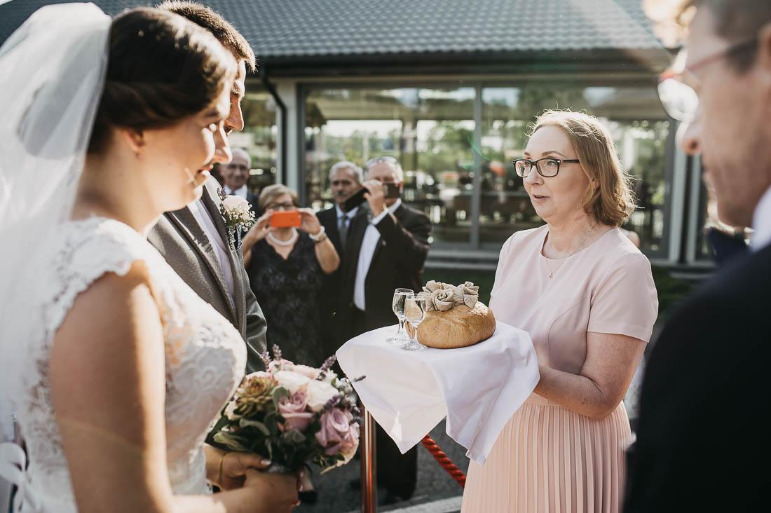 wesele w Dęblinie