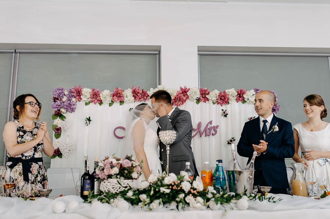 ślub Gościniec Puławy