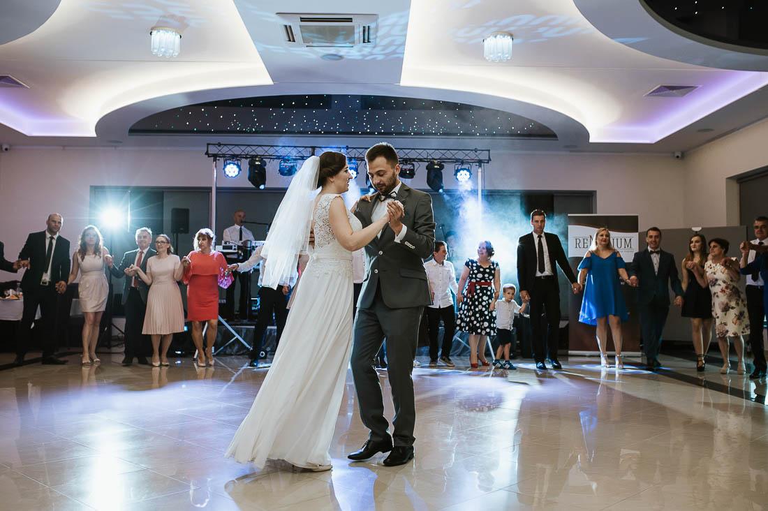 wesele w Puławach