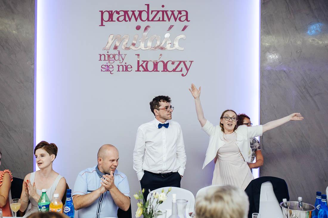 fotografia weselna Kazimierz Dolny