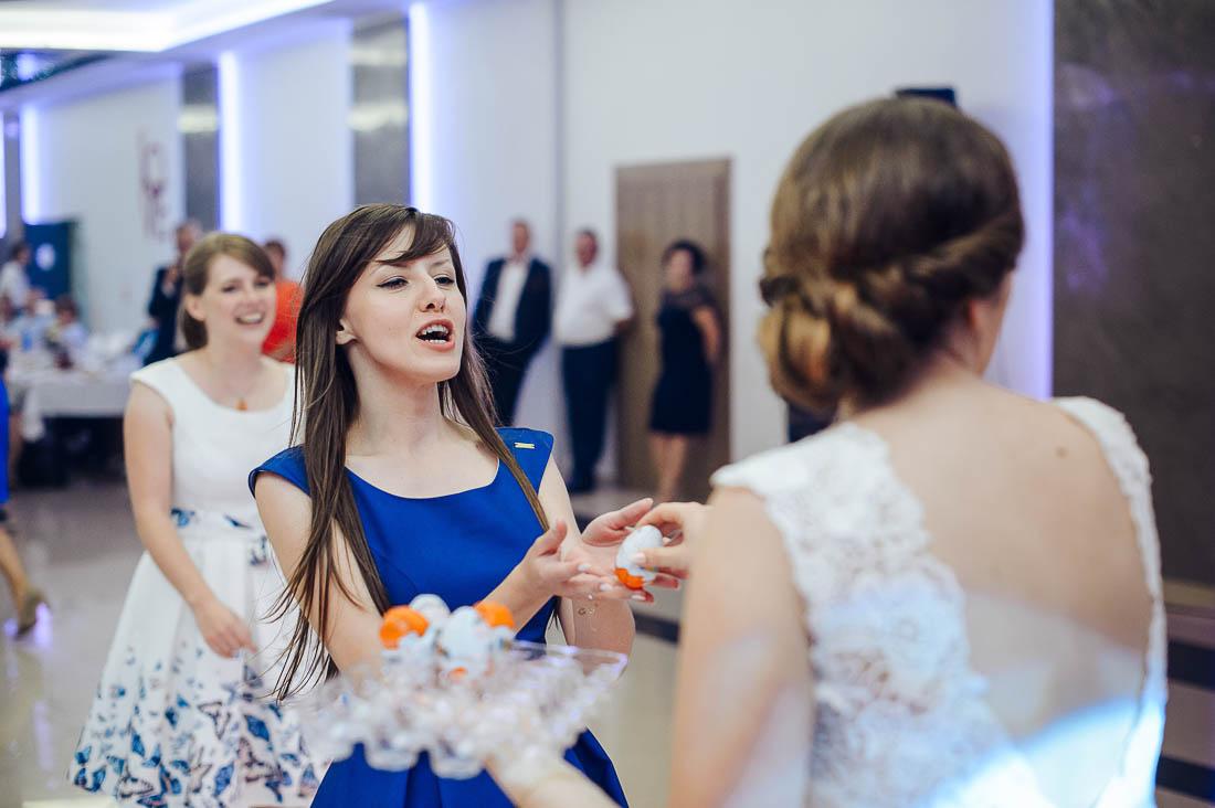 fotograf na wesele Kraśnik