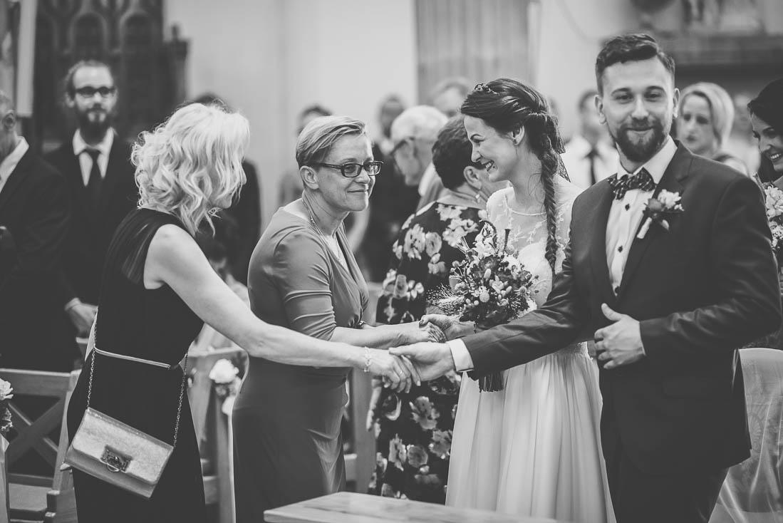 reportaż ślubny Zwoleń