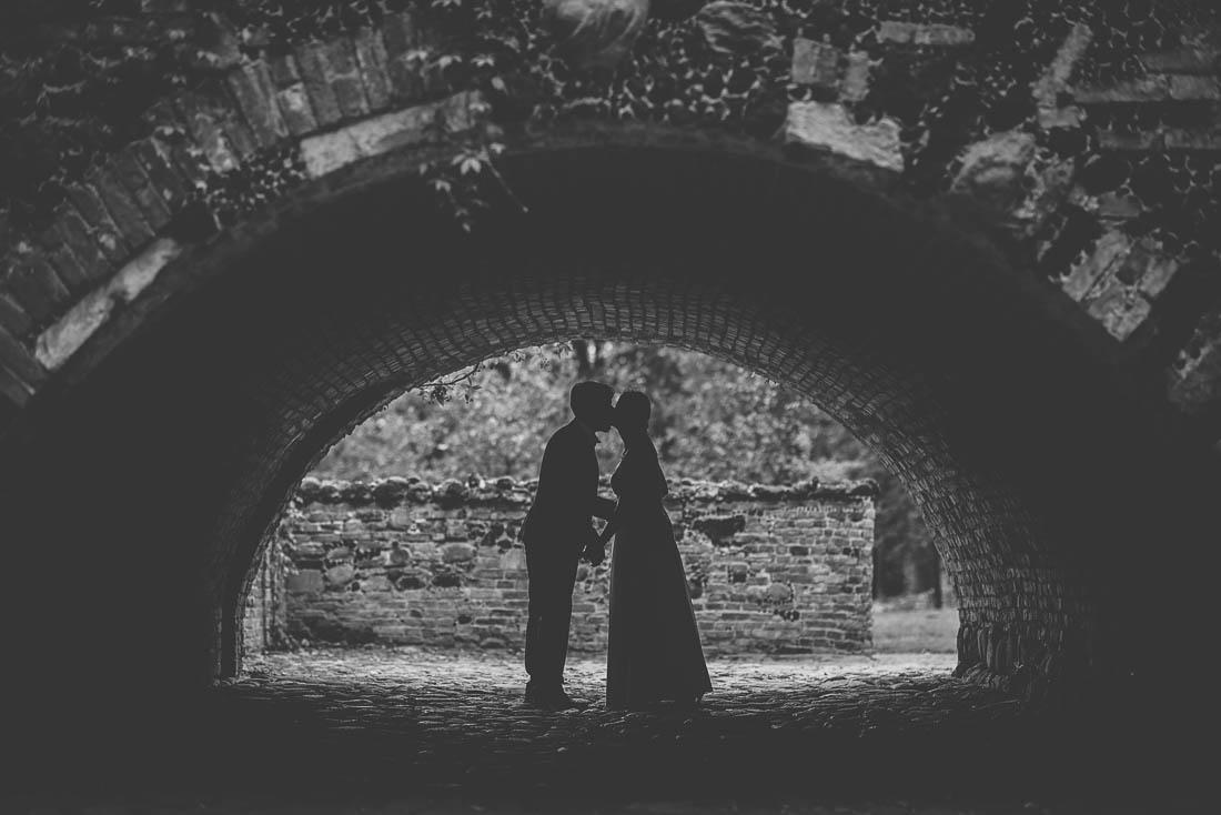plener ślubny Puławy