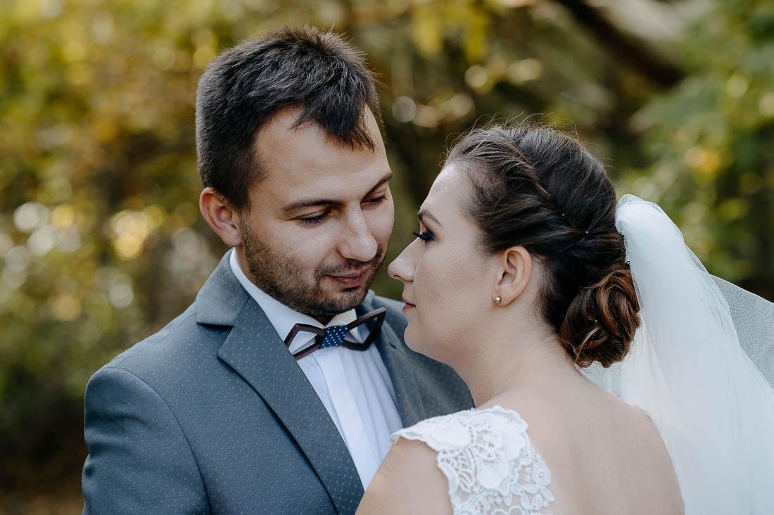 zdjęcia plenerowe Lublin