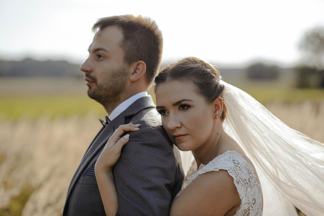 sesja ślubna Dęblin
