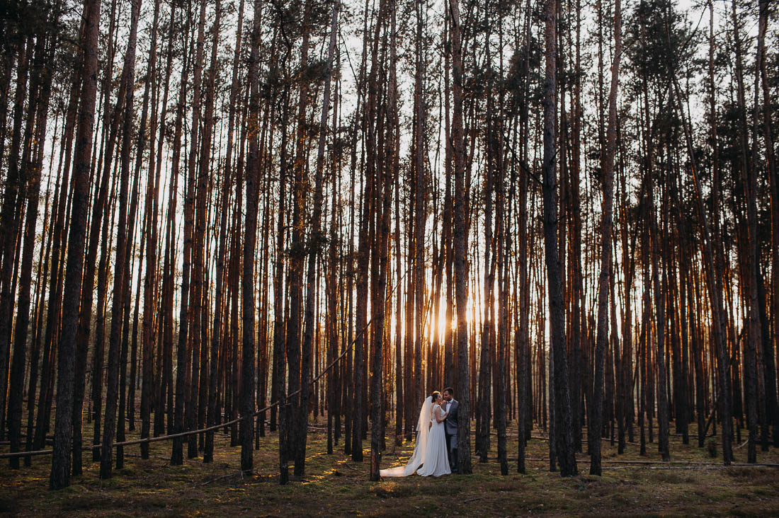 zdjęcia ślubne Radom
