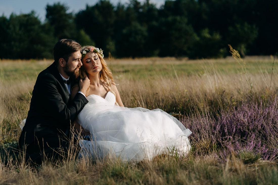 zdjęcia ślubne Piskory